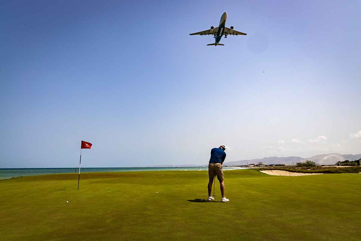 VIP Golf Trip Packages – 3 Tips to Book a Golf Vacation